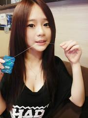 10469052_814501755234945_7403210455532593414_o (Boa Xie) Tags: boa boaxie yumi sexy sexygirl sexylegs cute cutegirl bigtits taiwanesegirl