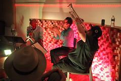 untitled-83-Edit.jpg (Experimental_Sound_Studio) Tags: lighting ess concert trumpet cello concertphotography option cornet fredlonbergholm jaimiebranch joshberman acousticdiffuser benlamargay