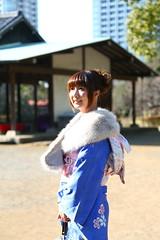 307A9660 () Tags: japan tokyo                 jenny