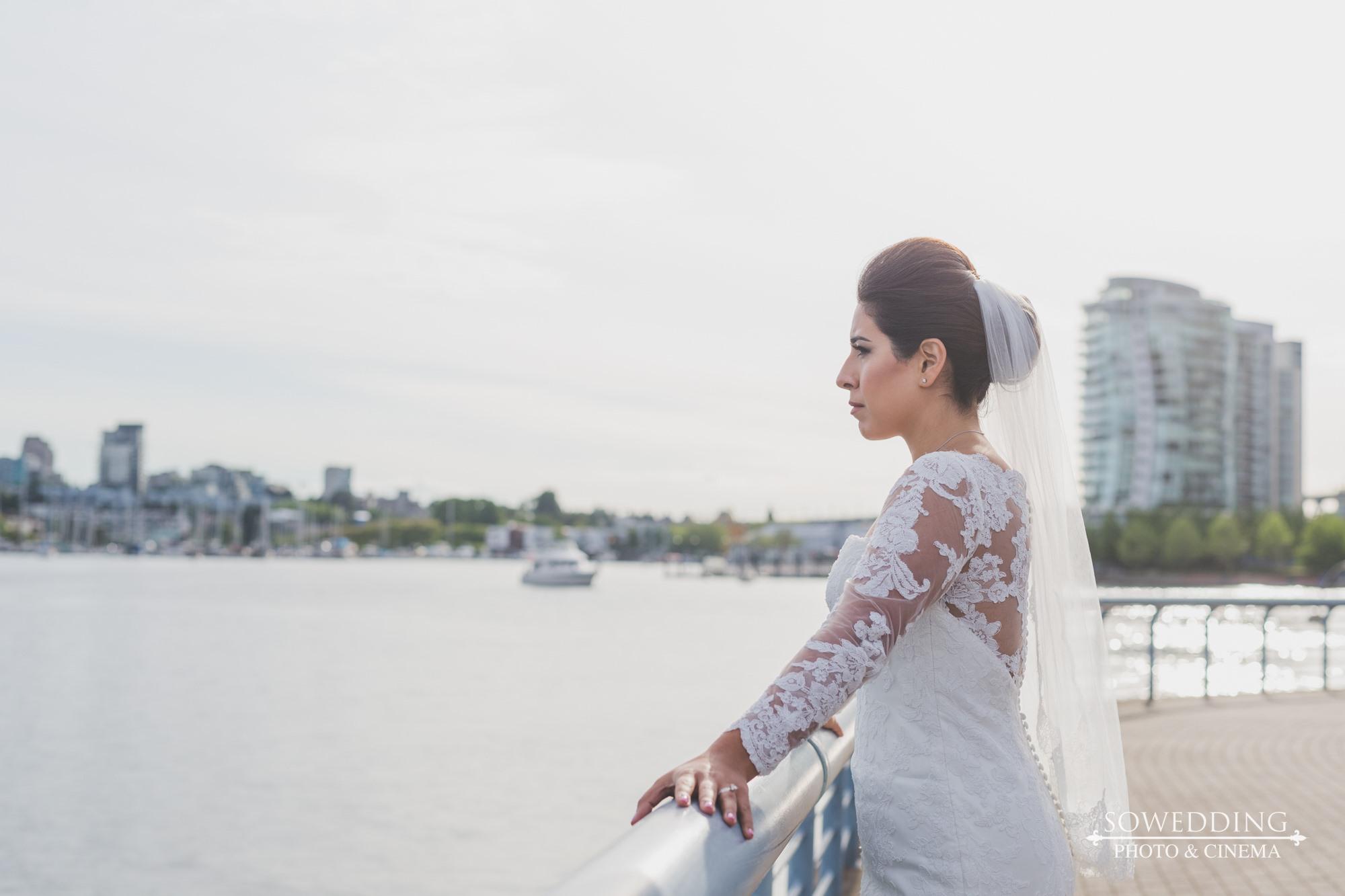2016May22-Arezo&Babak-wedding-HL-SD-0192
