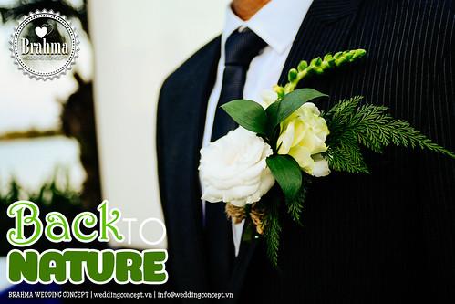 Braham-Wedding-Concept-Portfolio-Back-To-Nature-1920x1280-35