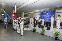 20160710raaf8540618_0044.jpg (U.S. Pacific Fleet) Tags: philippines usnavy phl legazpi albay usnsmercy pacificpartnership pp16 hospitalshipusnsmercy pacificpartnership2016