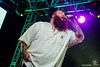 Action Bronson - Lucy Foster-9039