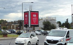 Site Audits 2016 Image 155 (OUTofHOME.net) Tags: ooh dooh posters billboards july2016