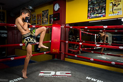 kbless_LittleFighters-37 (kbless photography) Tags: fighters fight peleadores muaythay muay tay barcelona kickbarcelona kick warriors guerreros