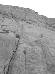 _MG_0831 (Doug Hemken) Tags: windriverrange bigsandy deeplake hoofermountaineeringclub climbing haystack railroadtracks