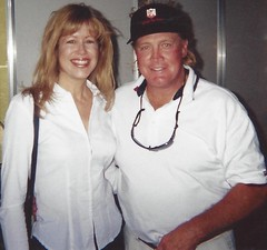 Six Million Dollar Man actor Lee Majors at Alice Cooper's Solid Rock Foundation Golf Tournament and Roseann Higgins Scottsdale matchmaker (roseann_higgins) Tags: leemajors roseannhiggins alicecooper arizona golftournament lookingforloveinalltherightplaces scottsdale sixmilliondollarman solidrockfoundation