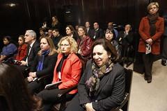 _C0A0391 (Tribunal de Justia do Estado de So Paulo) Tags: 2 face da justia bandeirantes tribunal de presidente paulo dimas