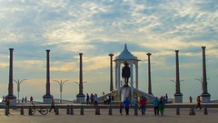 _DSC3879 (aslamrasheed2) Tags: pondi