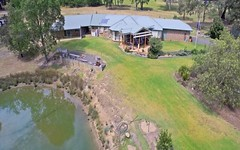 20 Esen Way, Pheasants Nest NSW