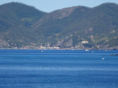 20160811 017 Cinque Terre - Monterosso Al Mare