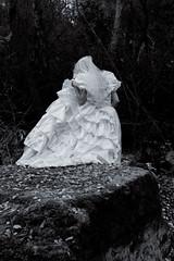 Carla-71 (Jay Barton) Tags: bluemoon warmgazecarlahenryweddingdressphotoshoot