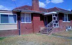 36 East Street, Harden NSW