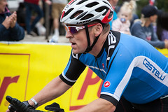 Tenby Ironman-20160918-8537.jpg (llaisymor) Tags: bicycle athletes tenby race ironman ironmanwales 2016 triathlon competition sion wales cyclist triathletes sport saundersfoot pembrokeshire cycle triathlete