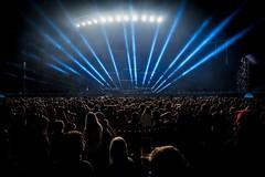 Foto-concerto-ligabue-monza-24-settembre-2016-Prandoni (francesco prandoni) Tags: concerto show live music concert musica spettacolo stage ligabue luciano musicaitaliana rock fp friendspartners warnermusic barmario monza italia ita