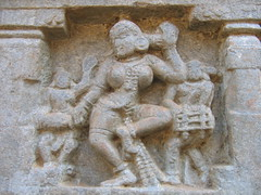 KALASI Temple photos clicked by Chinmaya M.Rao (8)