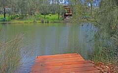 13 Conley Avenue, Lake Conjola NSW