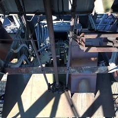 #duisburg #landschaftspark #landschaftsparknord #landschaftsparknordduisburg #industriedenkmal (nickmei) Tags: duisburg landschaftspark landschaftsparknord landschaftsparknordduisburg industriedenkmal