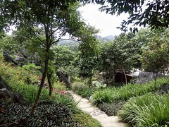 IMG_7688 (kitix524) Tags: travel adventure trekking masungigeoreserve rizalprovince nature mountains caving
