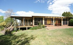 62 Marble Hill Road, Ben Venue NSW