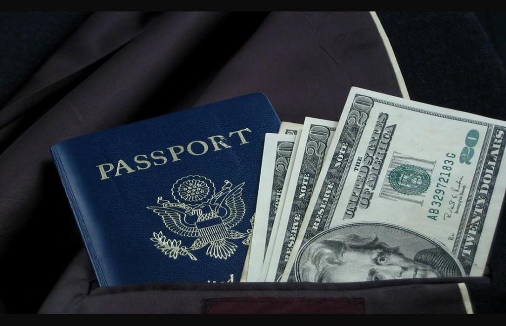 6Giờ đây, với một tấm hộ chiếu phổ thông, du khách Việt không cần xin visa vẫn có thể du lịch