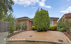 56 Dooland Court, Canberra ACT