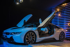 BMW Stage at STEP 2015 (stepconference) Tags: music film digital design marketing media dubai technology tech social gaming entertainment step gathering summit conference interactive mena entrepreneurs startups