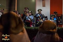 IV Concierto 2015 de Cuaresma por la Agrupacin Musical San Salvador. Centro Comercial Las Salesas de Oviedo, Asturias. Espaa. (RAYPORRES) Tags: espaa concierto asturias oviedo marzo elcorteingles 2015 principadodeasturias lassalesas centrocomercial
