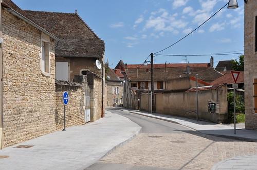2012 Frankrijk 0054 Chagny