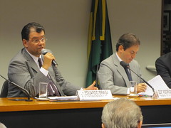 "Brasília - 15/07/2015 • <a style=""font-size:0.8em;"" href=""http://www.flickr.com/photos/49458605@N03/16972022180/"" target=""_blank"">View on Flickr</a>"