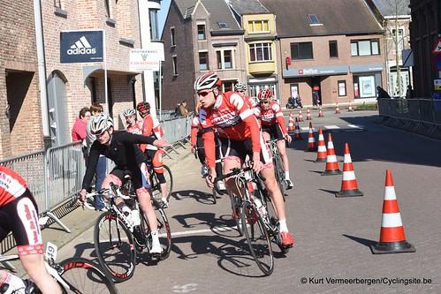 1000 euro race (5)