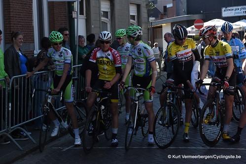 1000 euro race (12)