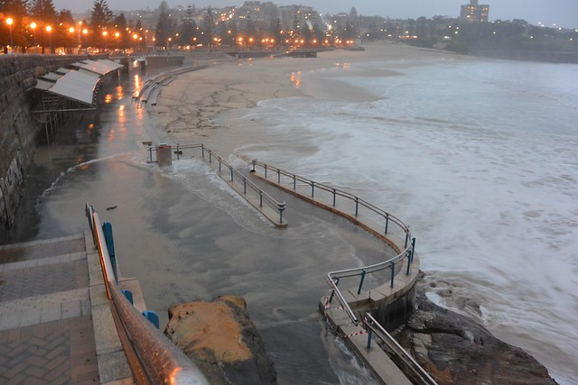 Coogee storm 20150421 9