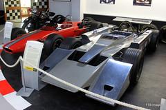 IMG_8456 (harrison-green) Tags: park 1 hill grand collection prix formula nigel damon senna donington ayrton mansel