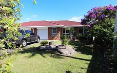 2/4 Damian Close, Harrington NSW