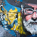 """Terry Pratchett Memorial Mural • <a style=""""font-size:0.8em;"""" href=""""http://www.flickr.com/photos/85489280@N00/17061992602/"""" target=""""_blank"""">View on Flickr</a>"""