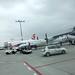 20150408 15:56:36 CSA OK 783 Warsaw Prague landing