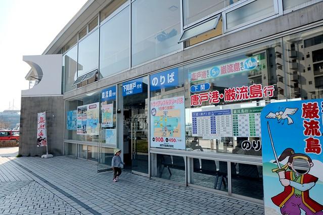 DSCF2057_副本