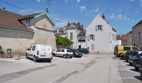 2012 Frankrijk 0083 Chagny
