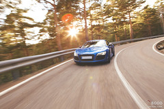 Audi R8 LMX (8000vueltas) Tags: madrid audi v10 r8 2015 lmx 8000vueltas