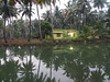 Kerala Backwater Backwaters India Indien Kollam District (c) (oksana8happy) Tags: copyright india house reflection building green home nature water asia asien heiconeumeyer wasser december indian natur haus kerala palmtrees palmtree grün reflexion spiegelung palme indien gebäude backwaters heim coconutpalm backwater reflektion southindia cocotier keralabackwaters cocotiers southasia mirroring copyrighted palmen 2014 in coconutpalms indisch godsowncountry munroeisland kokosnusspalme kokospalme keralan keralanbackwaters coconutpalmtree südindien kollamdistrict keralabackwater südasien munroethuruthu munrothuruthu munroisland munroethurutthu munroeturuttu munrothurutthu munroturuttu keralanbackwater tp201415