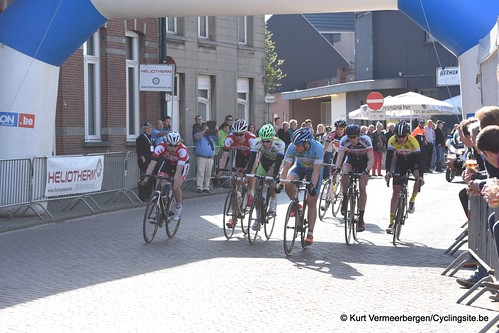 1000 euro race (349)