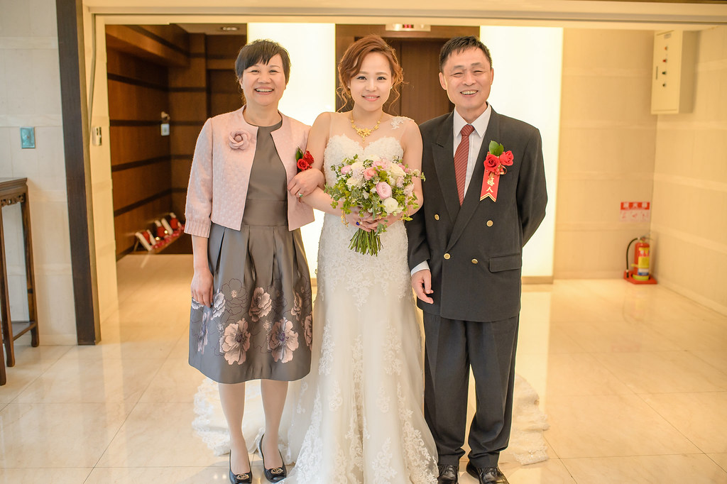 故宮晶華,婚禮紀錄,台北婚禮拍攝,台北婚攝,婚禮拍攝,婚攝,自助婚紗,婚禮攝影
