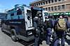Baltimore Riot - W. North Avenue 1600 Block - April 28, 2015     (17)