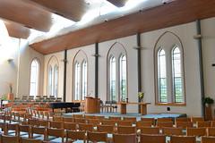 digital AB (745) (lutheranpenguin) Tags: church kentucky first louisville unitarian