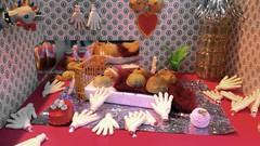 2014-06-27 08 HH Altona, Puppenstube (kaianderkiste) Tags: hamburg schaufenster oops shopwindow altona