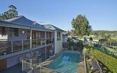 134 Woodford Street, Minmi NSW