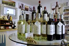 _DSF6601 (moris puccio) Tags: roma fuji vino vini enoteca piazzabologna spumanti liquori xt1 mangiaebevi