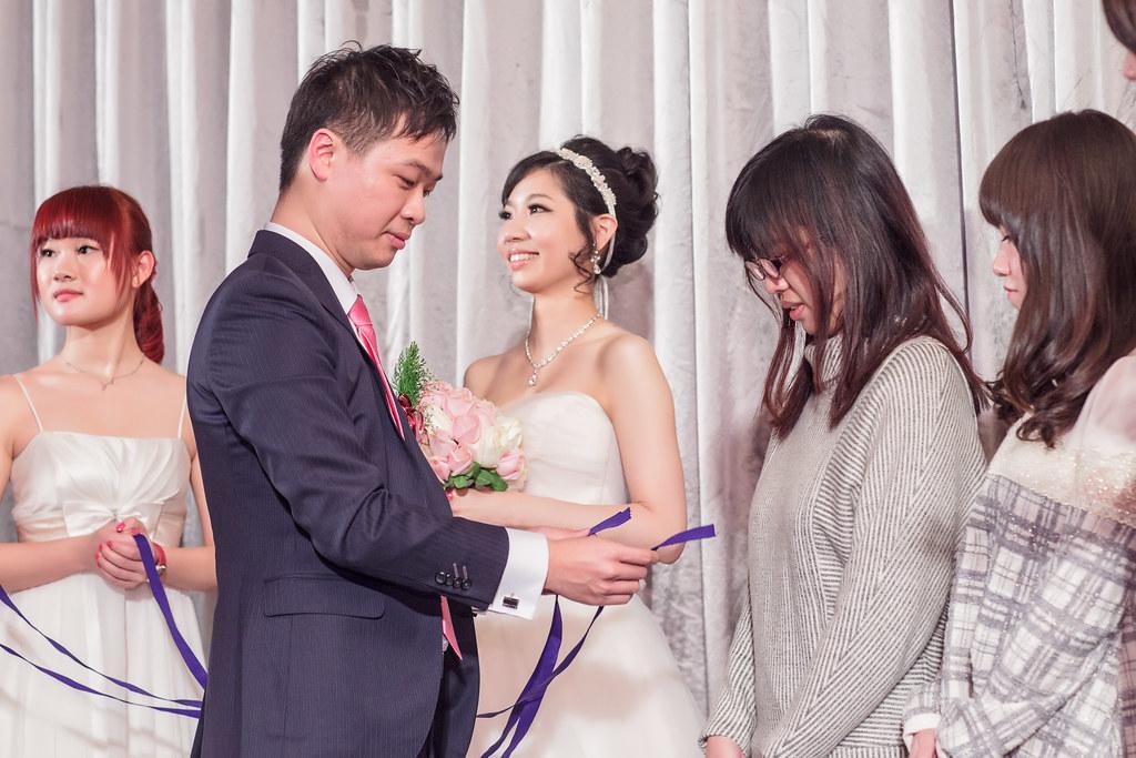 """"""" 台北喜來登婚攝, 台北婚攝, 喜來登婚攝, 婚攝, 婚攝楊羽益, 楊羽益,67"""