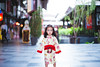 L1002147 (28flavour) Tags: leica people kids 50mm child bokeh f14 v3 mp summilux e46 子供 m240 あや こども typ240